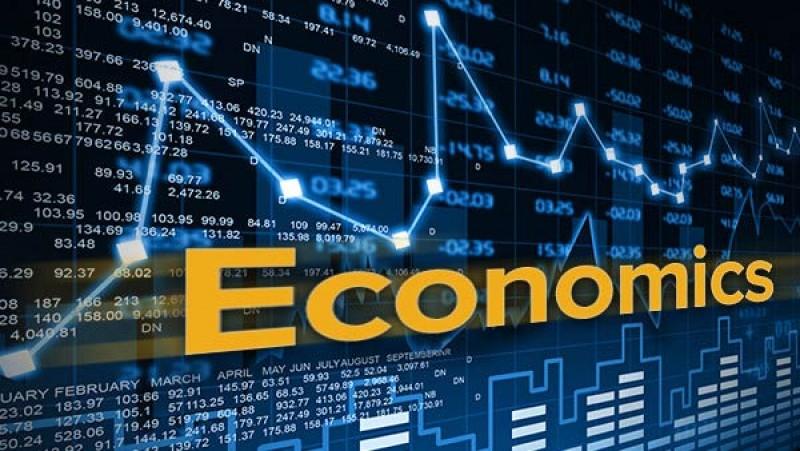 MAIN TOPIC: ECONOMIC PURSUITS