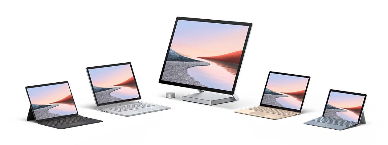 COMPUTER APPLICATIONS TECHNOLOGY Term 1